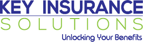 Key Insurance Solutions