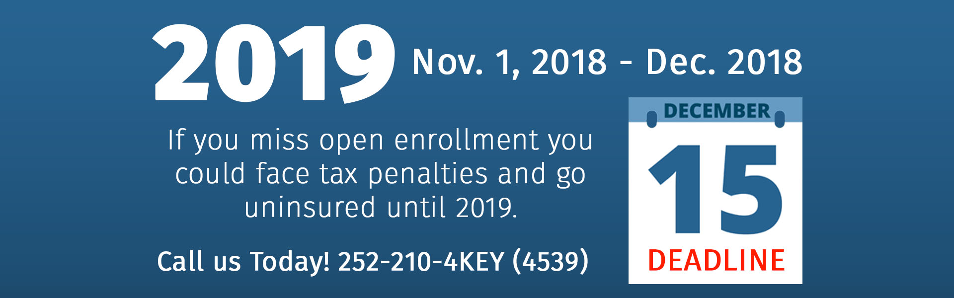 oepn-enrollment-2018-revised-2